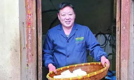 火了近40年!苏陈镇豆制品老店探访