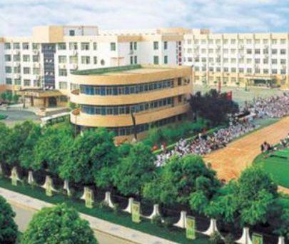 陕西省7大最顶尖的中学,高新一中称霸,你的母校上榜了吗?