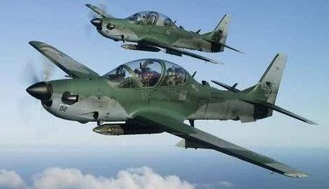 """小国的航空工业:塞尔维亚复活""""迷你飞豹"""",印尼卖给美国运输机"""