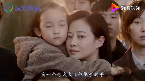 她62岁进入演艺圈被称中国最贵女演员儿子竟是赫赫有名的他