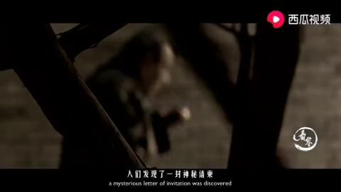 历史悬案慈禧宠臣李莲英的棺内只有头无尸体到底哪种死因为真