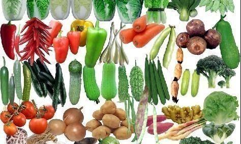 过年一日三餐不重样,让你越吃越健康,过了年身体倍棒