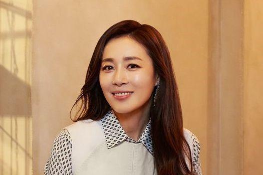 期待!李昇基和裴秀智主演的《浪客行》确定9月20日首播!