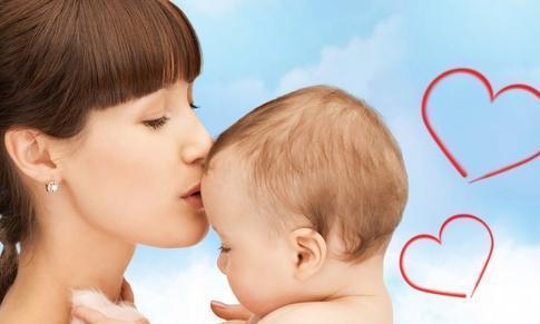 做好这5项,让宝宝远离支气管炎