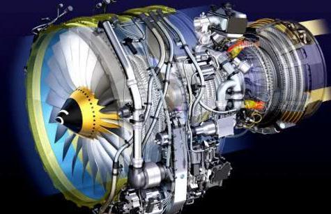 航空发动机到底有多精密?3万多个零配件组装,要求不差毫厘