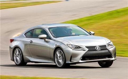 备受喜爱的汽车,审美很高端,外观设计更运动