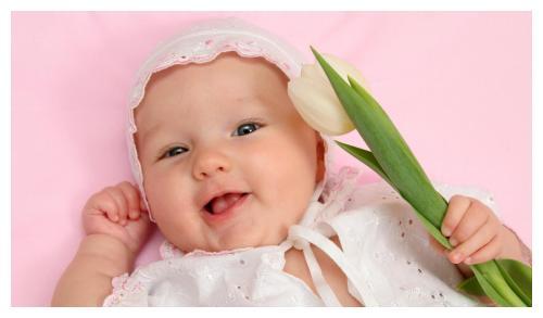宝宝有晚睡的习惯很普遍?育儿专家提醒:宝宝晚睡注意4个影响!