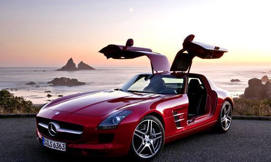 新买的百万豪车,却被4S店当展车,车主起诉索取双倍赔偿