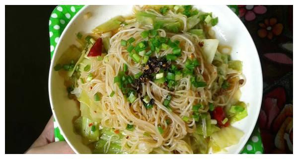 """此食材在韩国是""""国宝"""",淡斑明显!中国网友:不会又要申遗吧?"""