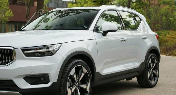 沃尔沃这次失误了,高调上市,1.5T三缸卖26万多,7月仅卖1178辆