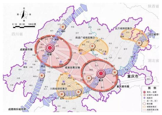 定了!四川省人大常委会今年重点督办10件代表建议