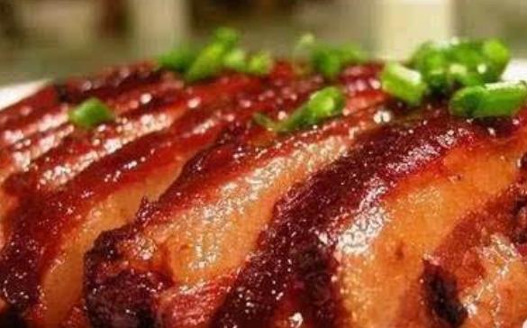 猪肉价格高达35元一斤,消费者表示伤不起!对策在此