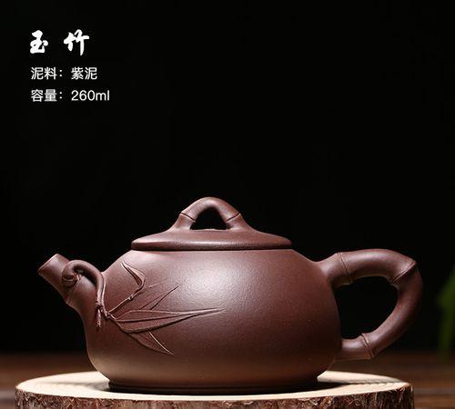 陶瓷功夫茶具套装,各种配件茶具有个性,真正放心的品茶