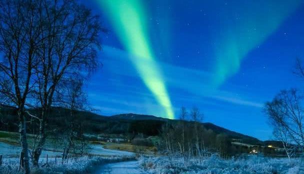 地球上最神秘的四个地方:其中有一个,可能是外星人的信号!