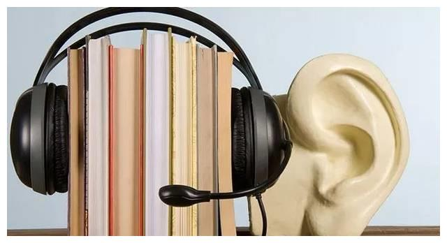 如何随时随地享受阅读的乐趣?