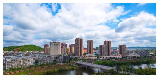 """建好""""成渝地区双城经济圈"""" 川渝""""后浪""""期待高"""