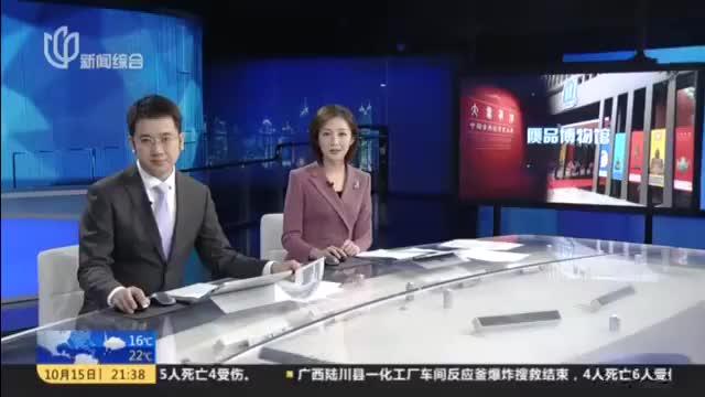 新闻链接民间博物馆乱象