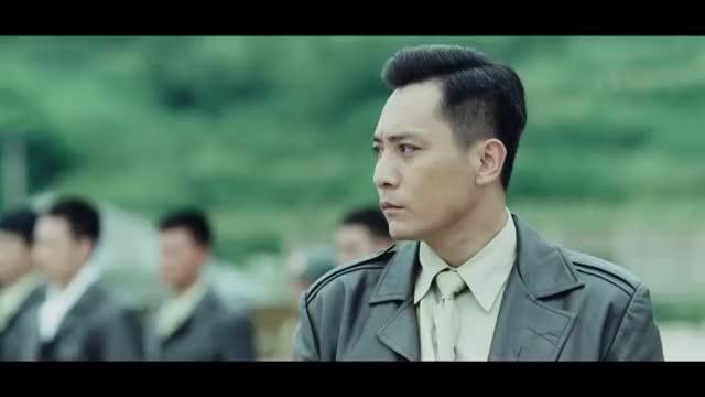 北平无战事:方孟敖被抓,父亲想搞事,让他开除军籍远离政治漩涡