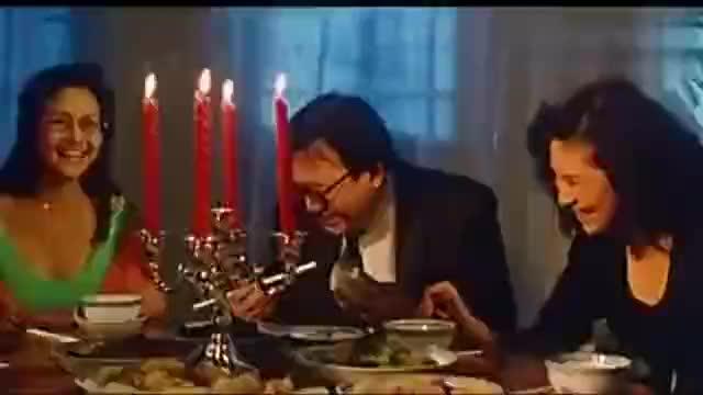真是一部经典电影啊,各种大腕云集,陈百祥、曹查理、王三日等