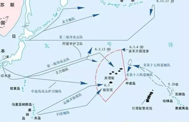 1943年吉尔伯特群岛战役,美军伤亡4000,拉开攻打日本揭幕战