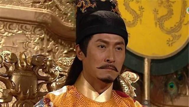 朱棣一生为何只立一位皇后是伉俪情深,更是徐皇后智慧过人