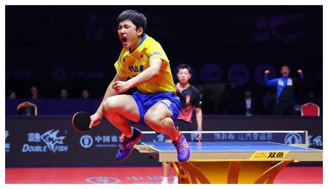 国乒伤病潮来袭,奥运4主力伤情令人担心,刘国梁为一人开绿灯