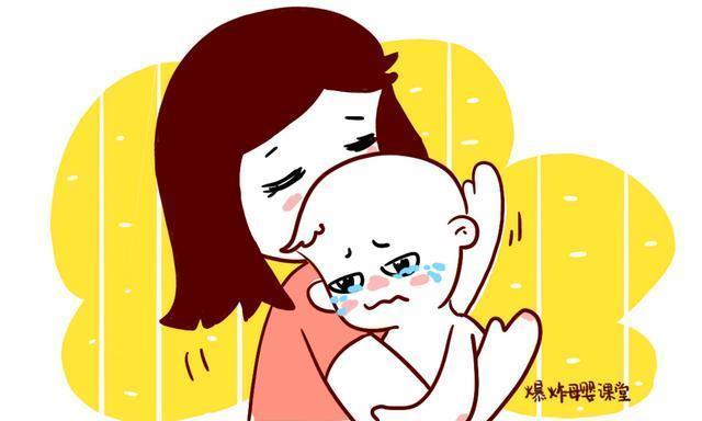在外面也喊孩子小名?爸妈是顺口了,却伤害了孩子的内心