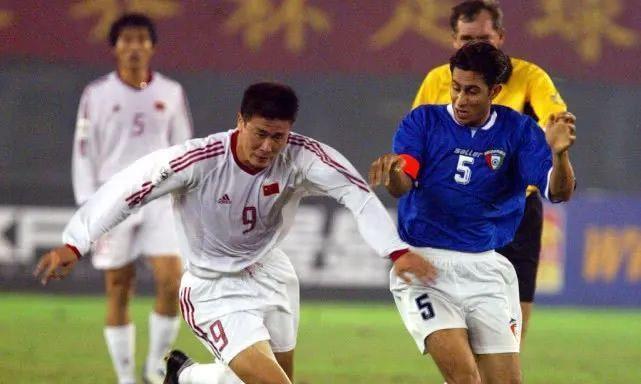 将徐根宝一军,郝海东:我要创建全球规模最大的足球学校!