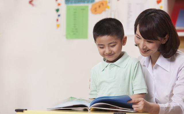 教育孩子要赶早!现在就给你孩子买下这几本书,胜过去上兴趣班