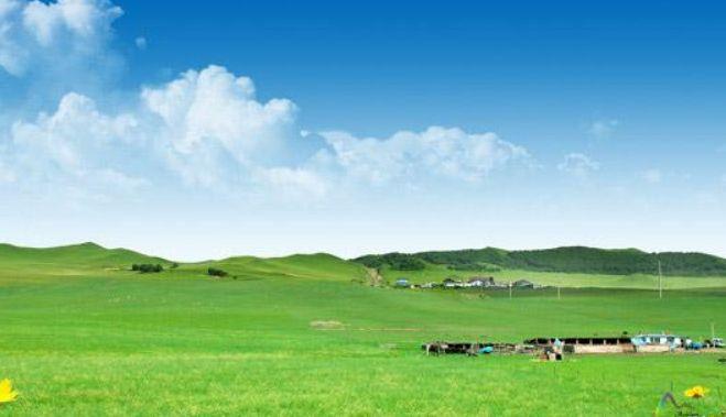 """国内""""最修长""""省份,东西贯穿2400多公里,稀土资源排全球榜首!"""