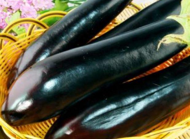平凡才是美食的真谛,唇齿留香的肉沫茄子,精华都在筷子下