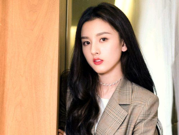 韩国男神最想娶回家的5位女神,宋祖儿上榜,看看有你喜欢的吗?