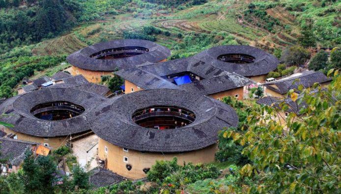 走遍中华南北,走进福建漳州,漳州最具特色的六处景点