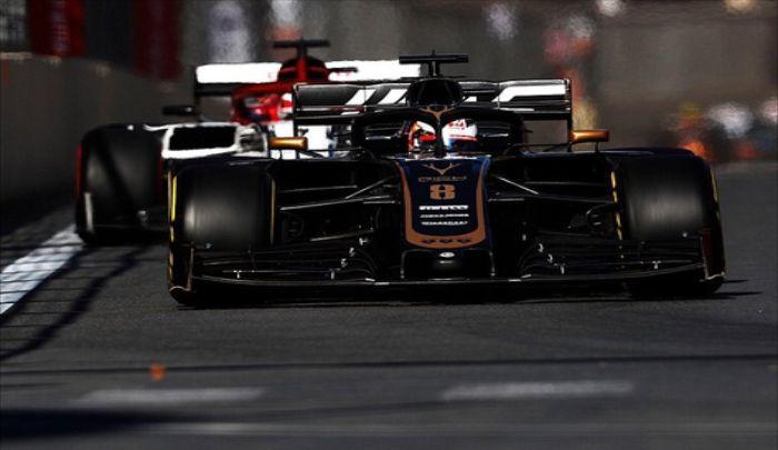 西班牙车队,追求卓越,领悟赛车精神,体现品质