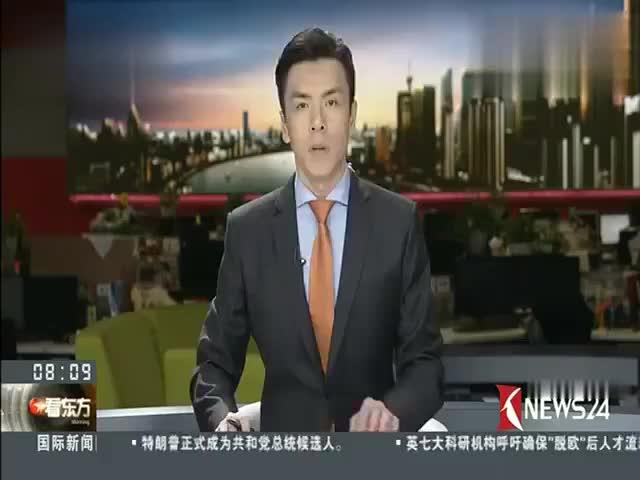 上海中山医院vr直播肝移植手术医生患者一起观摩