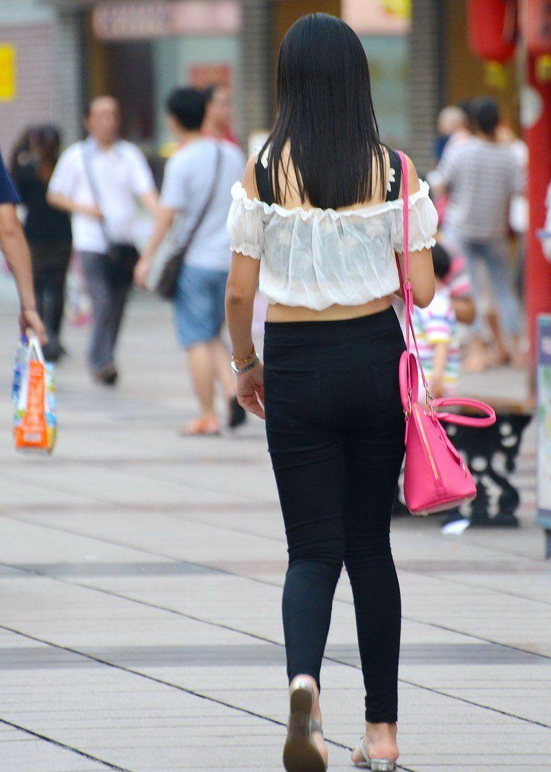 安倍内阁支持率下降 70%日本人忧增税后经济前景