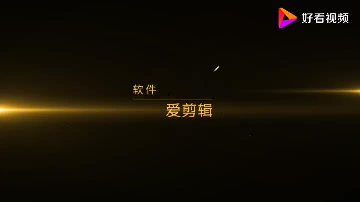梅溪湖第四届模仿赛周深南枫阿云嘎郑云龙等人带着作品来了