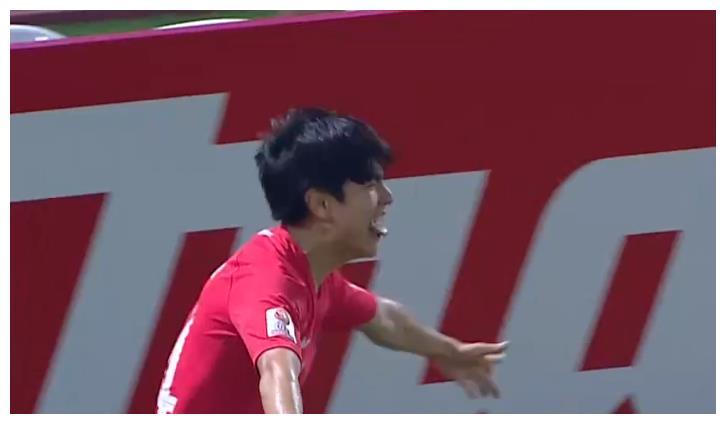 连续18次进奥运会+世界杯!韩国足球创造新历史,女球迷陷入癫狂