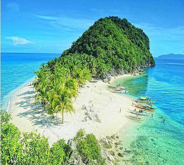 世界十大必去的旅游胜地之一——普吉岛