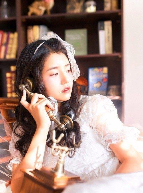 她演晚秋一夜成名,孙红雷吻她5次,文章捧她,老公竟是他