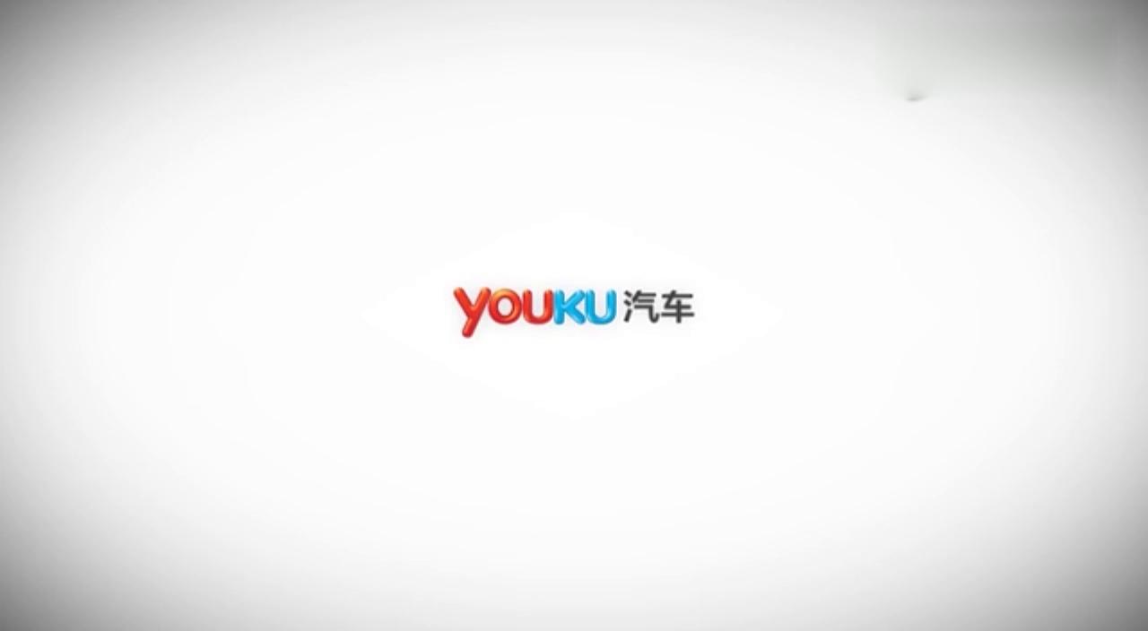 视频:江铃驭胜S330上市 售价8