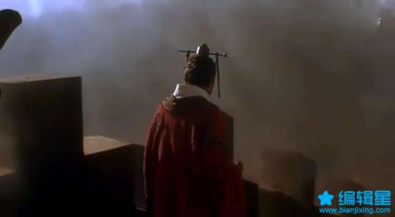 赵国被灭,秦始皇为何将邯郸城中的儿童全部坑杀