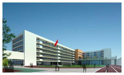 两所独立学院正式获批更名、转设为民办本科学校