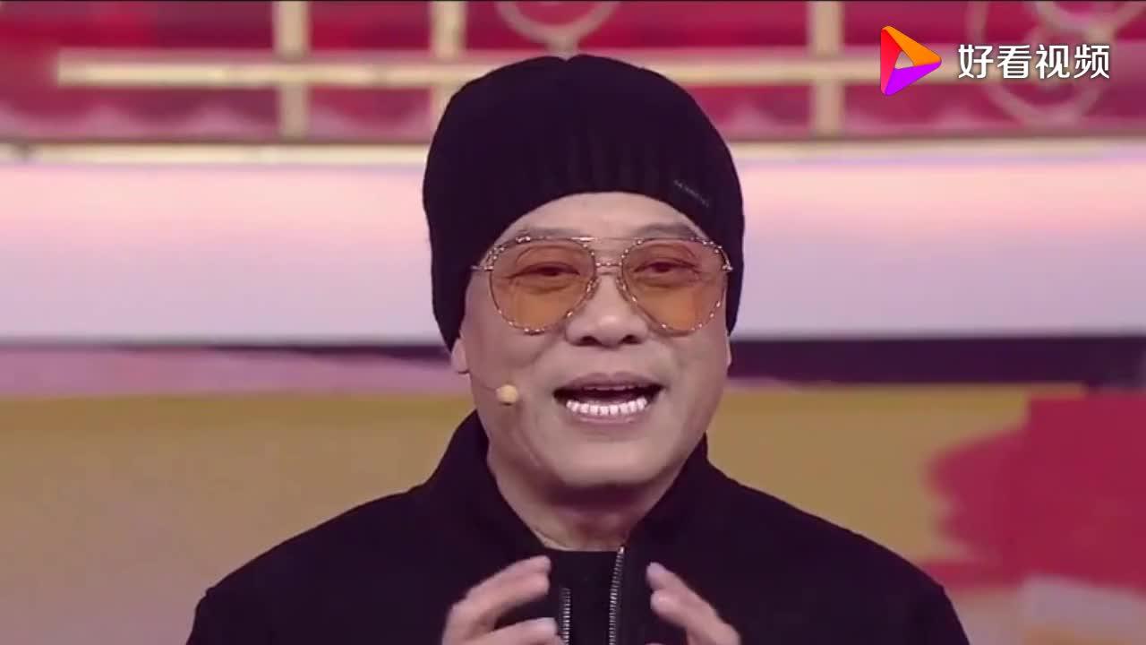 欧阳震华凌晨发文为佘诗曼庆生 连续8年从未间断