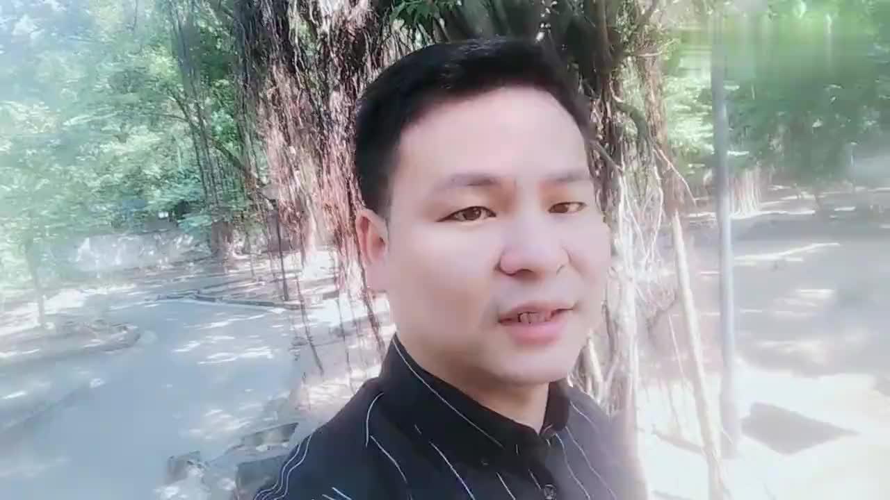 深圳老板决定下个月不在给曾经流浪的大神续租