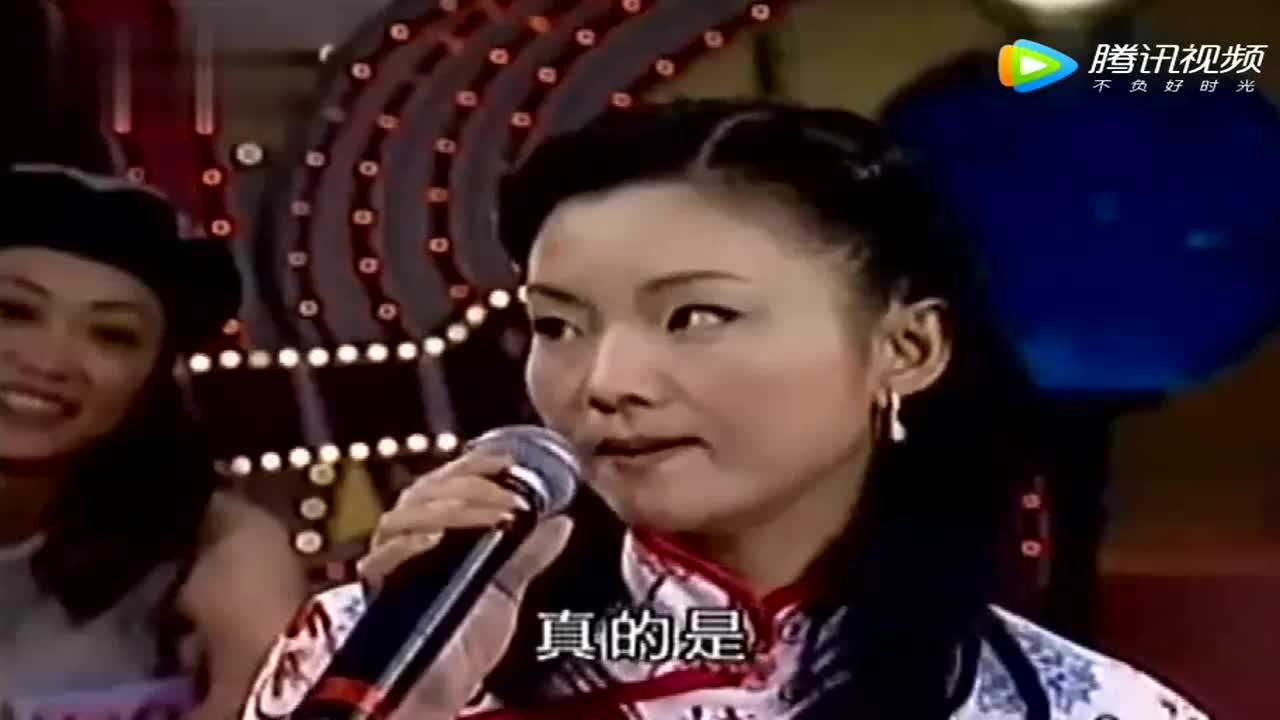 张菲跟台湾媳妇一阵搞笑胡侃康康还在旁边金句频出