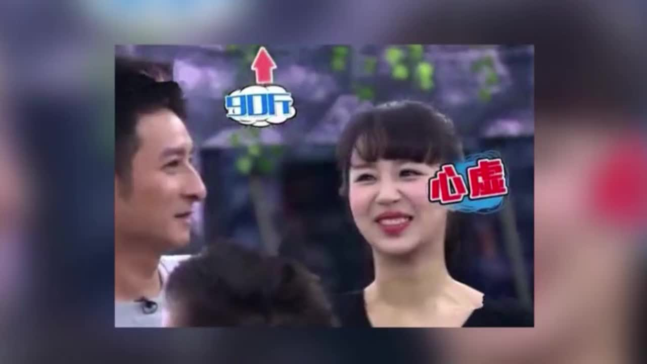 娱乐圈人人羡慕的异性闺蜜杨紫李现没啥看到王一博吃醋了