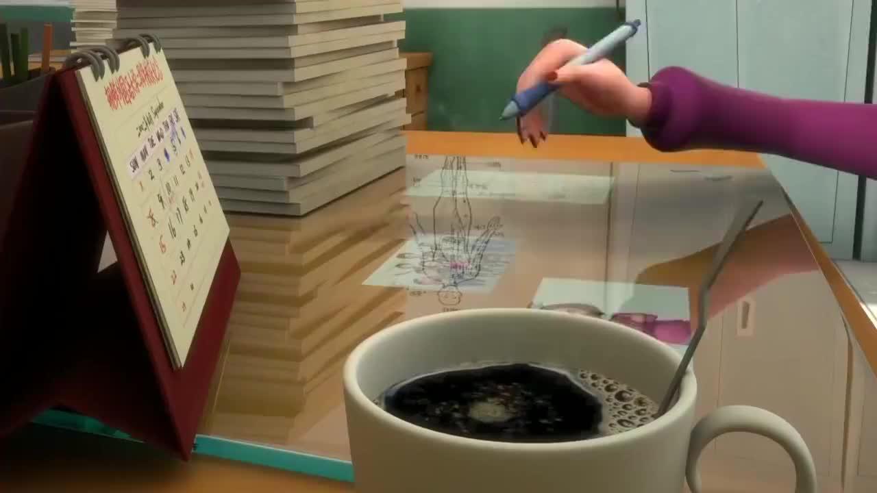 茶啊二中长得漂亮就是好学生都给送小礼品石老师就啥也没有