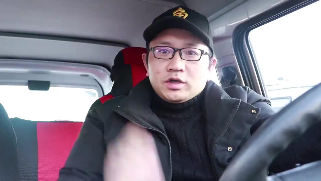 视频:2年亏损100亿董明珠的国产埃尔法被叫停成了丰田的笑柄