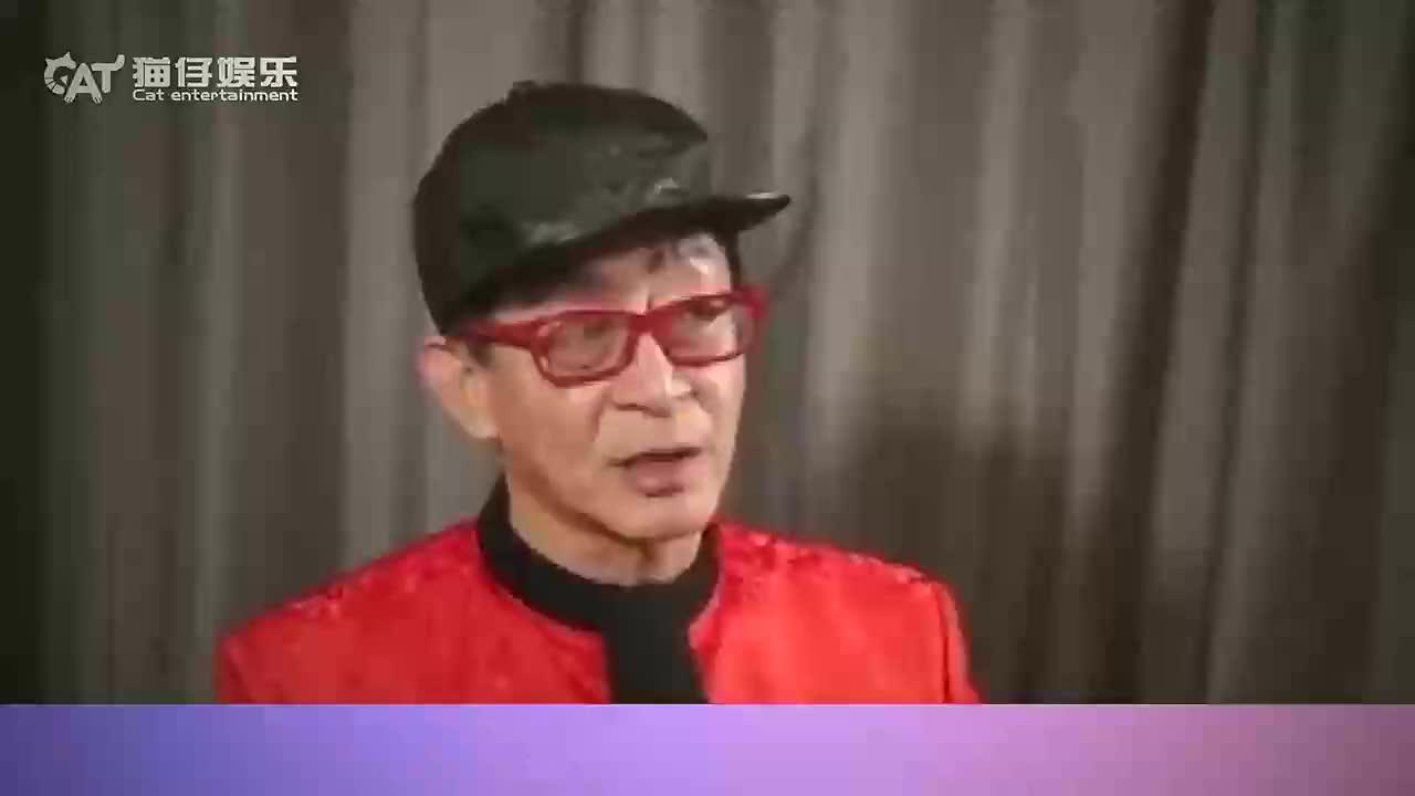 56岁李玲玉近照曝光玉兔精风采依旧混血儿子神似吴磊